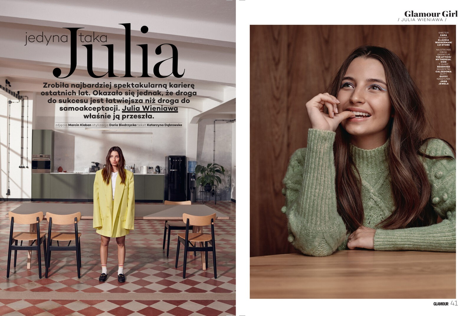 040_Cover-Story_JULIA_F.indd