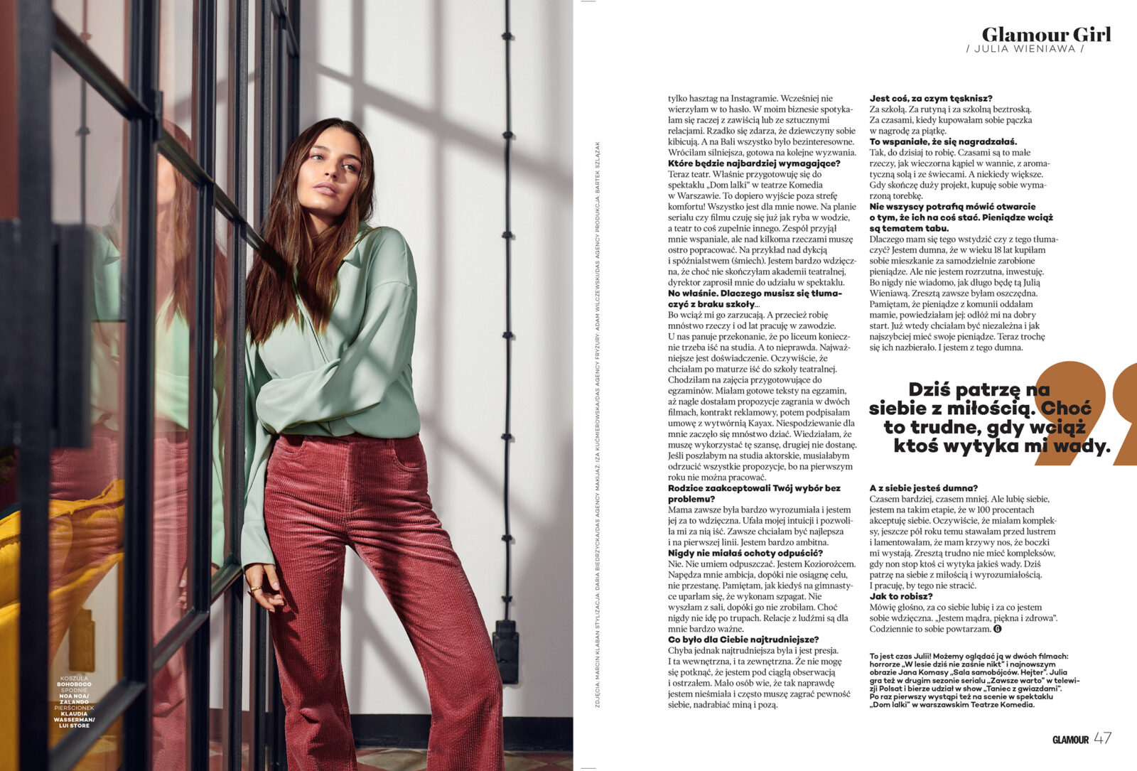 047_Cover-Story_JULIA_F.indd